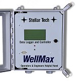 WellMax standalone unit